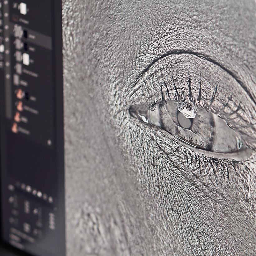 pixelfactory-post-produzione-04@3x