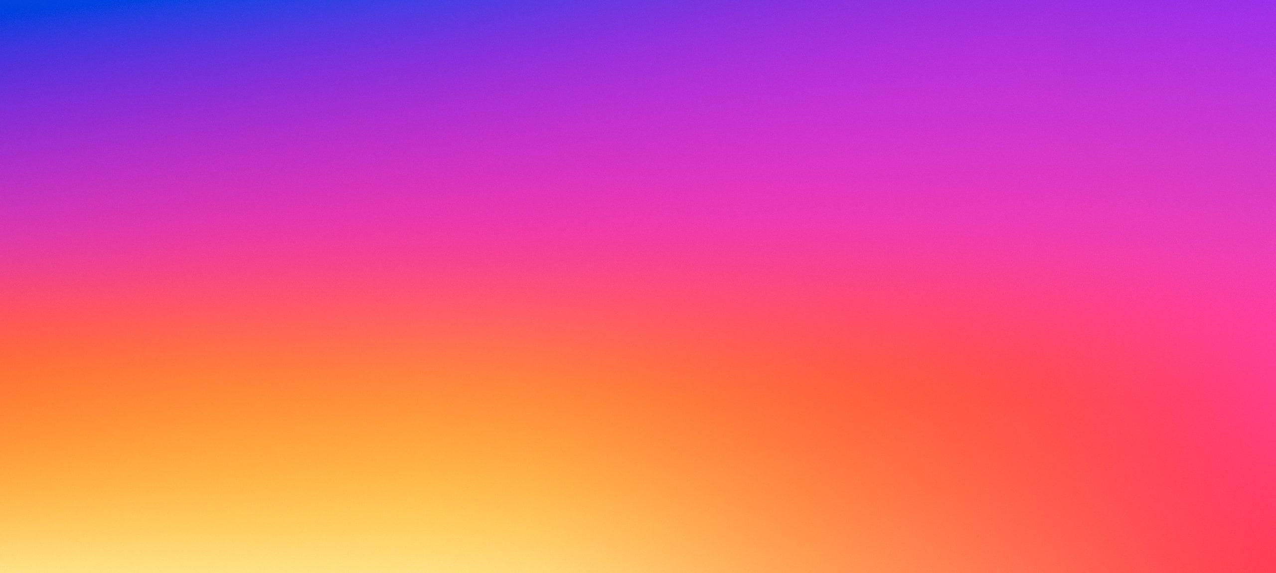Instagram: profili colore e ottimizzazione delle immagini